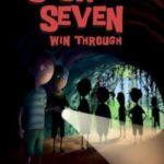 [PDF] [EPUB] Secret Seven Win Through (The Secret Seven, #7) Download