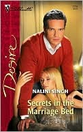 [PDF] [EPUB] Secrets in the Marriage Bed Download by Nalini Singh