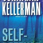 [PDF] [EPUB] Self-Defense (Alex Delaware, #9) Download