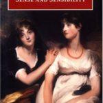 [PDF] [EPUB] Sense and Sensibility Download