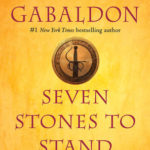 [PDF] [EPUB] Seven Stones to Stand or Fall Download
