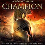 [PDF] [EPUB] Sevenfold Sword: Champion (Sevenfold Sword #1) Download
