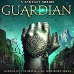 [PDF] [EPUB] Sevenfold Sword: Guardian (Sevenfold Sword #11) Download