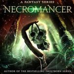 [PDF] [EPUB] Sevenfold Sword: Necromancer (Sevenfold Sword #4) Download