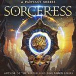 [PDF] [EPUB] Sevenfold Sword: Sorceress (Sevenfold Sword #7) Download