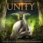 [PDF] [EPUB] Sevenfold Sword: Unity (Sevenfold Sword #6) Download