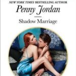 [PDF] [EPUB] Shadow Marriage Download