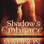 [PDF] [EPUB] Shadow's Embrace Download