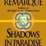 [PDF] [EPUB] Shadows in Paradise Download