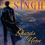 [PDF] [EPUB] Shards of Hope (Psy-Changeling, #14) Download