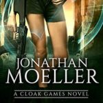 [PDF] [EPUB] Shatter Stone (Cloak Games, #5) Download
