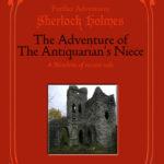 [PDF] [EPUB] Sherlock Holmes: The Adventure of the Antiquarian's Niece Download