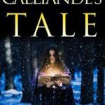 [PDF] [EPUB] Shield Knight: Calliande's Tale (Sevenfold Sword #3.5) Download