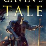 [PDF] [EPUB] Shield Knight: Gavin's Tale (Sevenfold Sword #6.5) Download