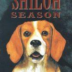 [PDF] [EPUB] Shiloh Season Download