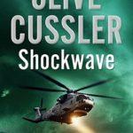 [PDF] [EPUB] Shock Wave (Dirk Pitt, #13) Download