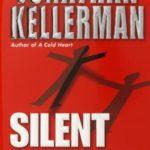 [PDF] [EPUB] Silent Partner (Alex Delaware, #4) Download