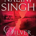 [PDF] [EPUB] Silver Silence (Psy-Changeling Trinity, #1; Psy-Changeling, #16) Download