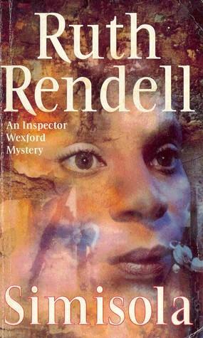 [PDF] [EPUB] Simisola Download by Ruth Rendell