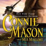 [PDF] [EPUB] Sins of the Highlander Download