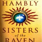 [PDF] [EPUB] Sisters of the Raven Download