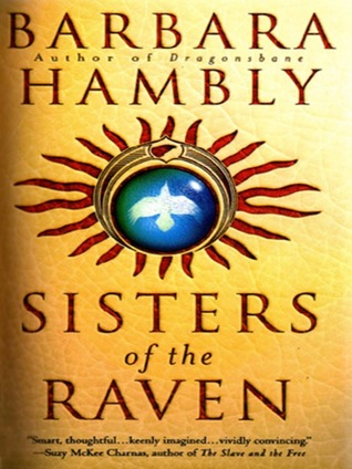 [PDF] [EPUB] Sisters of the Raven Download by Barbara Hambly