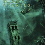 [PDF] [EPUB] Six Scary Stories Download