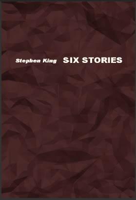 [PDF] [EPUB] Six Stories Download by Stephen King