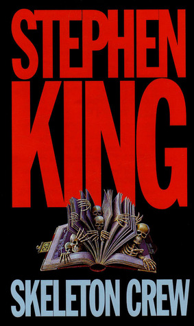 [PDF] [EPUB] Skeleton Crew Download by Stephen King