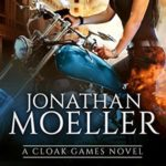 [PDF] [EPUB] Sky Hammer (Cloak Games #11) Download