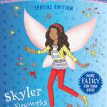 [PDF] [EPUB] Skyler the Fireworks Fairy (Rainbow Magic: Special Edition) Download
