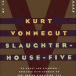 [PDF] [EPUB] Slaughterhouse-Five Download
