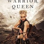 [PDF] [EPUB] Slave, Warrior, Queen (Of Crowns and Glory, #1) Download