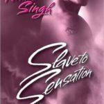 [PDF] [EPUB] Slave to Sensation (Psy-Changeling, #1) Download