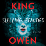 [PDF] [EPUB] Sleeping Beauties Download