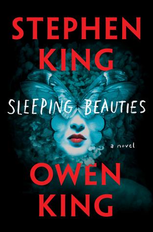 [PDF] [EPUB] Sleeping Beauties Download by Stephen King