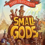 [PDF] Small Gods: A Discworld Graphic Novel Download