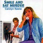 [PDF] [EPUB] Smile and Say Murder Download