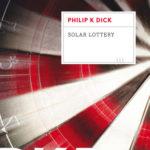 [PDF] [EPUB] Solar Lottery Download