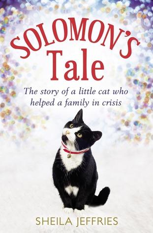 [PDF] [EPUB] Solomon's Tale Download by Sheila Jeffries