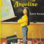 [PDF] [EPUB] Someday Angeline (Someday Angeline, #1) Download