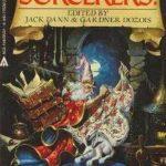 [PDF] [EPUB] Sorcerers! Download