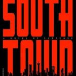 [PDF] [EPUB] Southtown (Tres Navarre, #5) Download