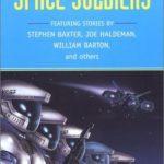 [PDF] [EPUB] Space Soldiers Download