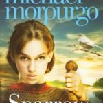[PDF] [EPUB] Sparrow: The Story of Joan of Arc Download