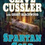 [PDF] [EPUB] Spartan Gold (Fargo Adventure, #1) Download