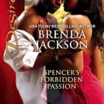 [PDF] [EPUB] Spencer's Forbidden Passion Download