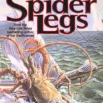[PDF] [EPUB] Spider Legs Download