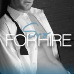 [PDF] [EPUB] Spy for Hire (For Hire) Download