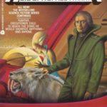 [PDF] [EPUB] Statesman (Bio of a Space Tyrant, #5) Download